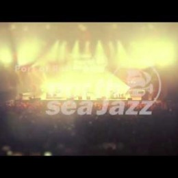 Port of Rotterdam North Sea Jazz Promo
