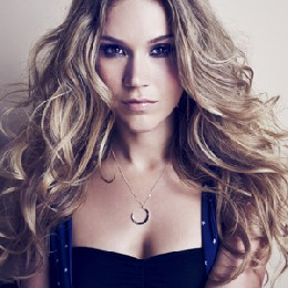 Joss Stone and Jamie Cullum to perform at first edition of North Sea Jazz Hong Kong